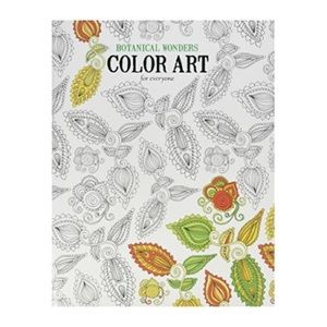 🏷5/$25 nature coloring